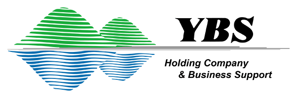 YBS株式会社